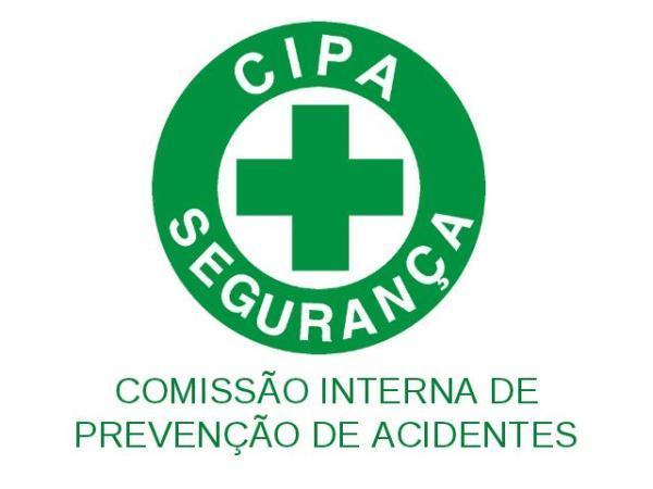 NR-5 – CIPA (Comissão Interna de Prevenção de Acidentes)